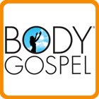 body gospel workouts