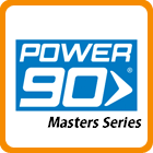 power90 masters