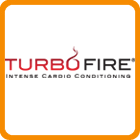 turbo fire workouts
