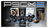 P90X2 Sale Deal