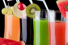 5 Nutrition Pitfalls