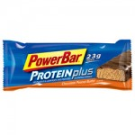 power_bar_protein_plus_peanut