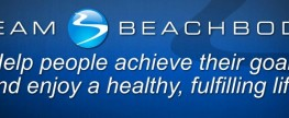 Beachbody Coaching Part 1