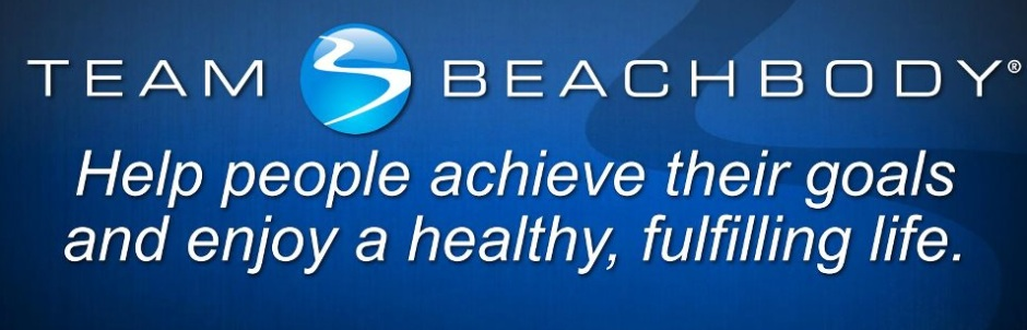 Beachbody News: Summit 2014