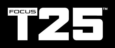 t25header-logo