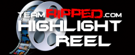 teamRIPPED Highlight Reel: Show me your best!