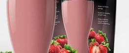 Strawberry Shakeology: New Shakeology Flavor