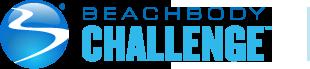 Taking the Beachbody Challenge