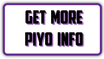 PiYo – Tons of info coming soon.