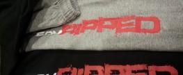Limited Run New TR Sweatpants