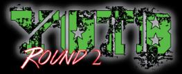 Year of the Beast: Round 2