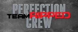 Perfection Crew: Part 1