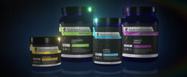 Beachbody Performance Line Review