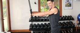 New Exclusive Beachbody On Demand Workouts
