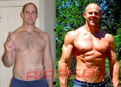 teamRIPPED - P90X, Body Beast, MAX 30 | Get Ripped  Get Results